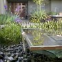 Water Features in the Landscape
